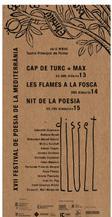 Festival de Poesia de la Mediterrania